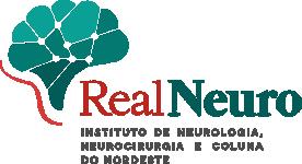 Real Neuro