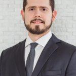 Dr. Erlan Pércio